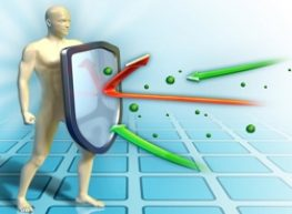 immunrendszer-fooldal